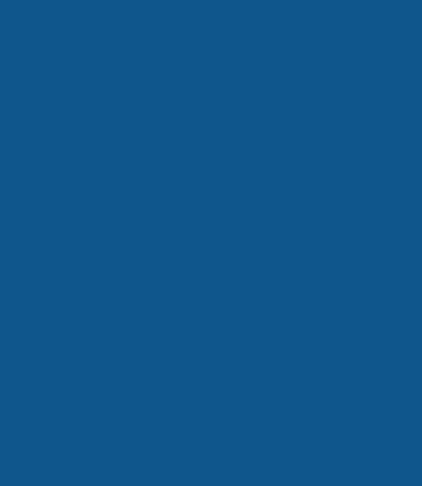 Landesverband Kehlkopfoperierte Baden-Württemberg e.V. - Kehlkopfkrebs